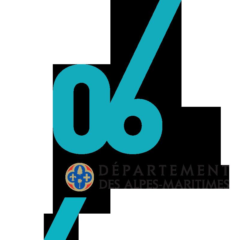 06 >> Cote D Azur Gardens Festival Departement Des Alpes Maritimes