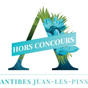 Antibes Juan-les-Pins hors concours