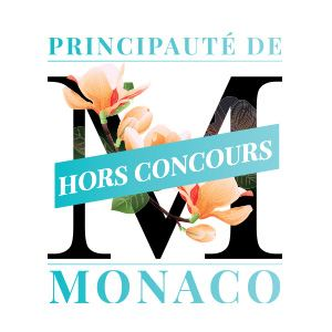 Monaco out of competition