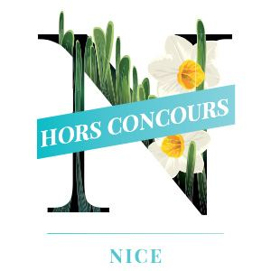 Nice hors concours
