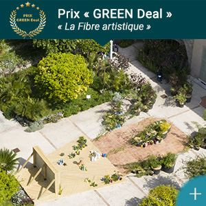 Prix GREEN Deal